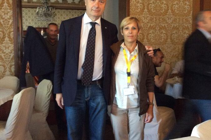 Congresso UIL FPL Alessandria