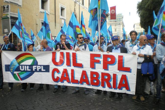 Roma 28 settembre 2012